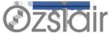 Oz Stair - Australian Company